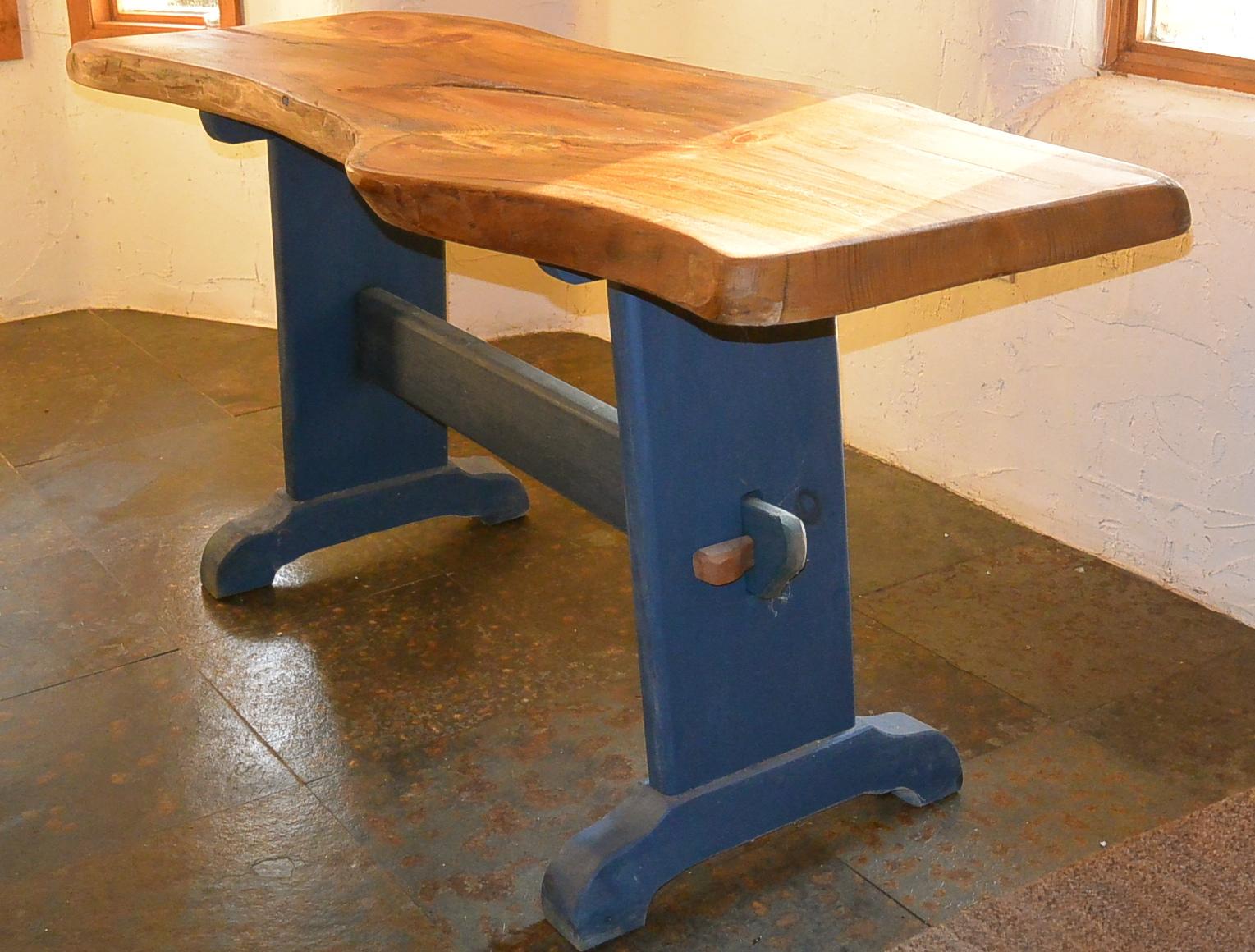 mansfield custom furnituremakers furniture cupboard fine